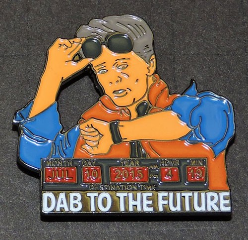 dab-to-the-future