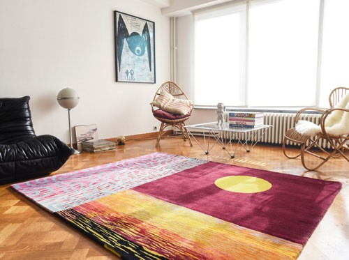 happy-place-rug-sam-friedman