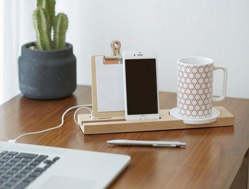 mug-tray