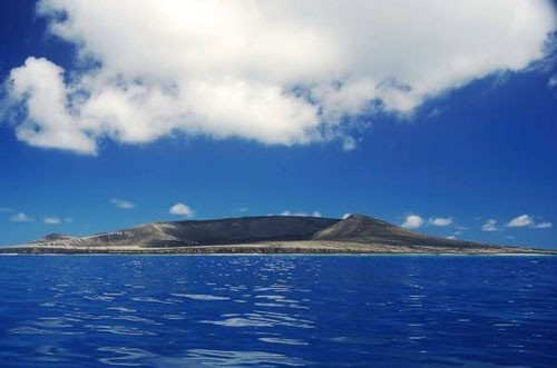 new-island-south-pacific-3