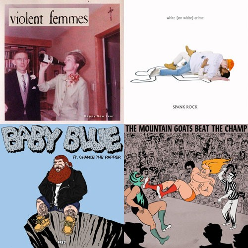 new-music-New-Music--Violent-Femmes,-The-Purist,-M.I.A.,-yU,-Lower-Dens,-Jenny-Hval,-Chastity-Belt,-Action-Bronson,-The-Mountain-Goats,-and-Spank-Rock-