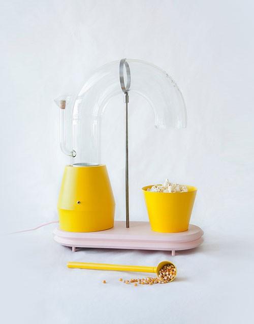 popcorn-monsoon