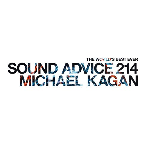 sound-advice-214-michael-kagan