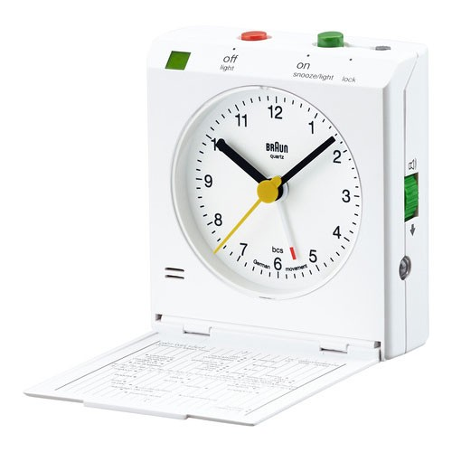 supreme-braun-travel-clock-open
