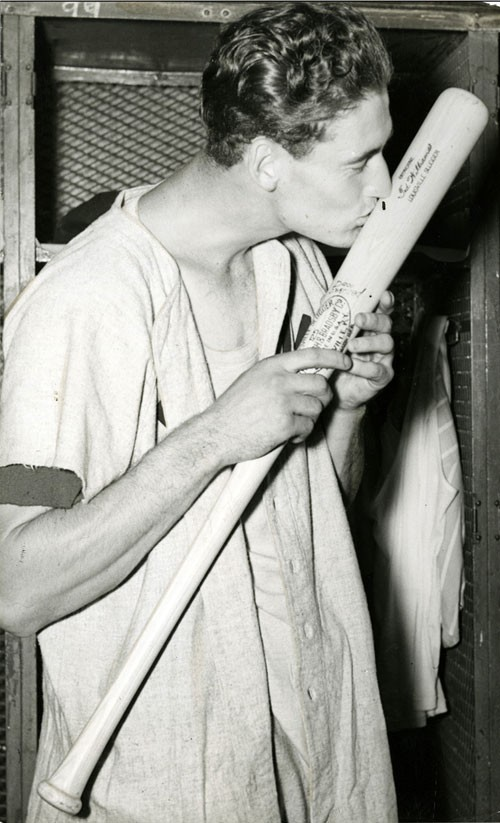 ted-williams-louisville-slugger