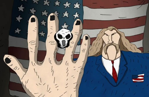 bill-plympton-revengeance