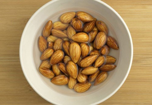 california-water-almond
