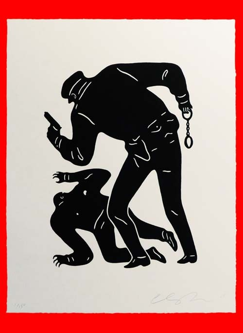 cleon-peterson-police-shooting