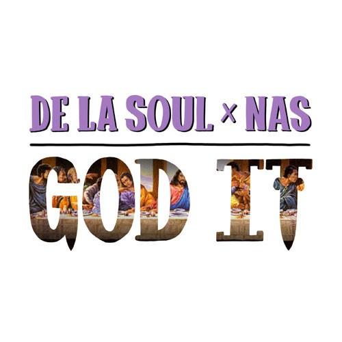 de-la-soul-nas