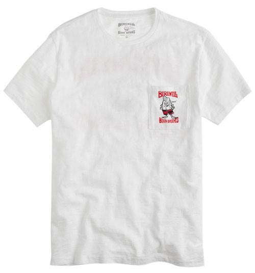 j-crew-birdwell-beach-britches-contrast-t-shirt