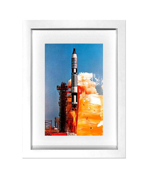 michael-kagan-painting-postcard-rocketship-2