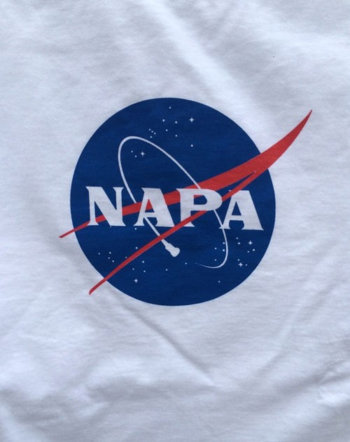 napa-space-t-shirt