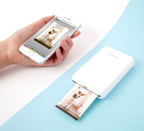 polaroid-zip-instant-printer-phone