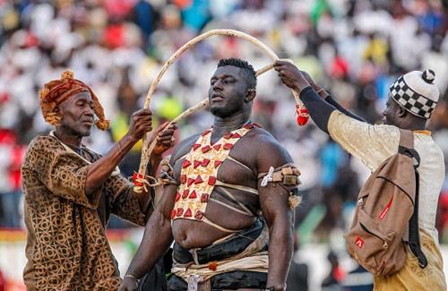 senegalese-wrestling