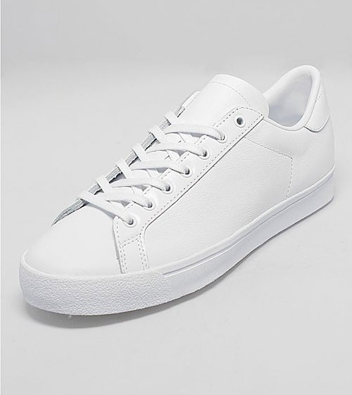 Adidas Shoes Fashion Style