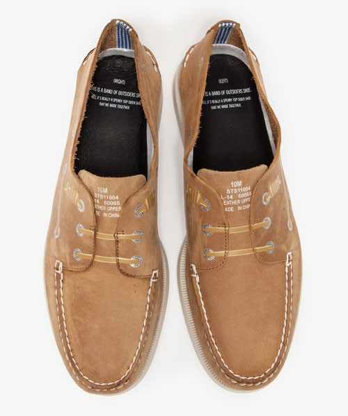 sperry-band-of-outsiders-3