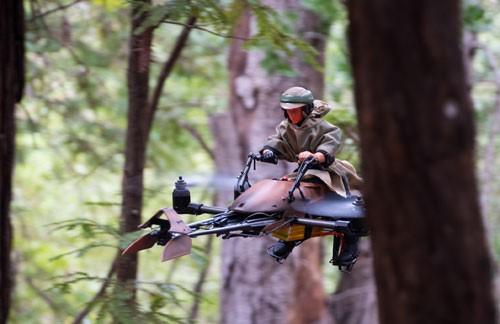 star-wars-quadcopter
