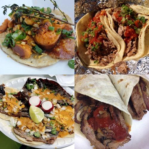 taco-madness-tacos