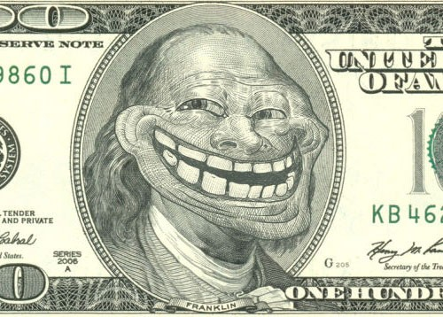 trollface-copyright
