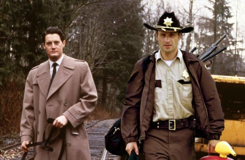twin-peaks-walking-dead