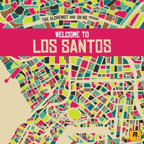 welcome-los-santos