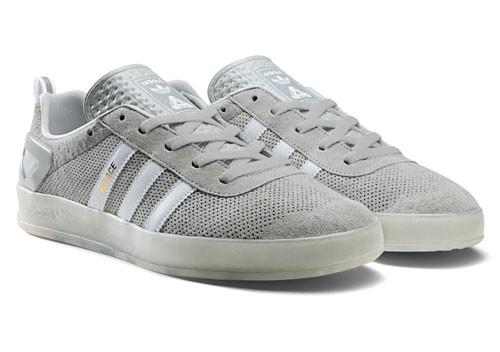 Adidas Originals Gazelle Indoor Shoes