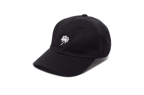 babylon-la-palm-tree-cap