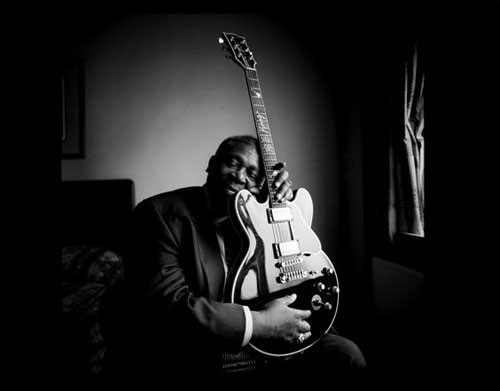 bb-king-rest-in-peace