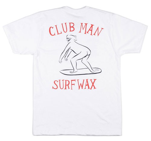 club-man-surf-wax-back