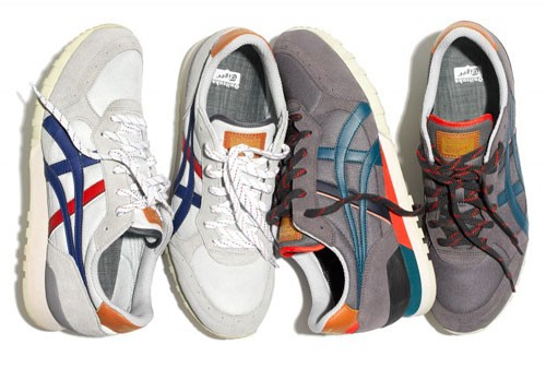 j-crew-onitsuka-tiger-shoes