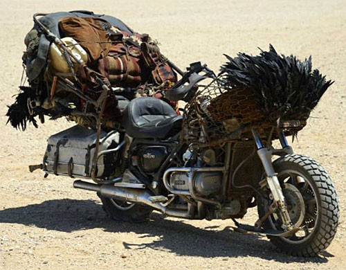 mad-max-fury-road-motorcycles-01