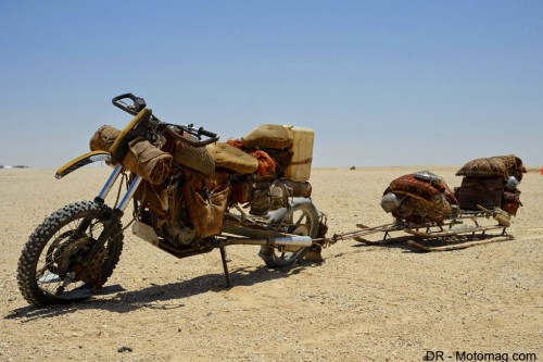 mad-max-fury-road-motorcycles-02