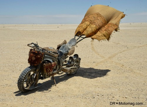mad-max-fury-road-motorcycles-04