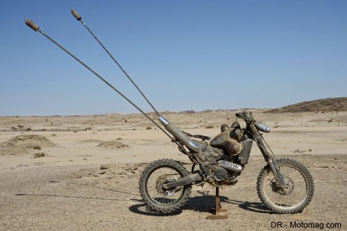 mad-max-fury-road-motorcycles-05