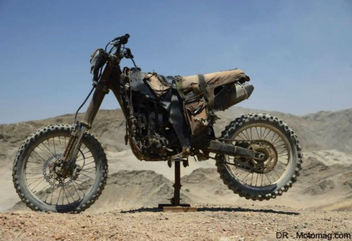 mad-max-fury-road-motorcycles-06
