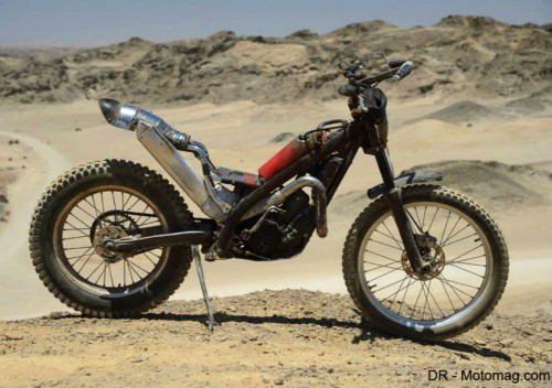 mad-max-fury-road-motorcycles-07
