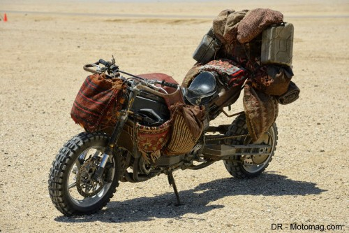 mad-max-fury-road-motorcycles-08