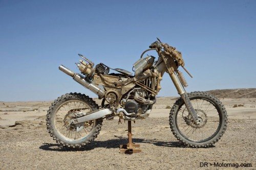 mad-max-fury-road-motorcycles-09