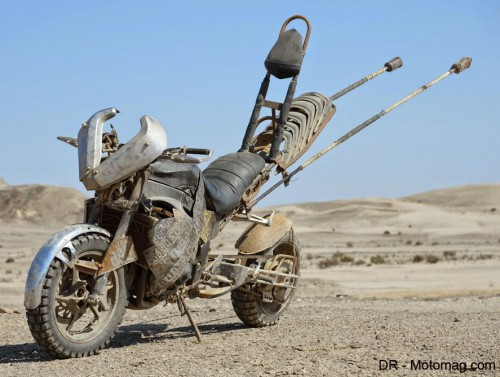 mad-max-fury-road-motorcycles-10