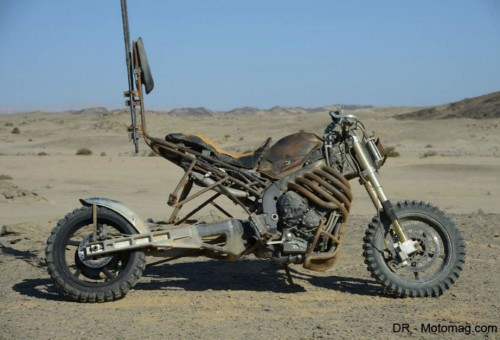 mad-max-fury-road-motorcycles-11