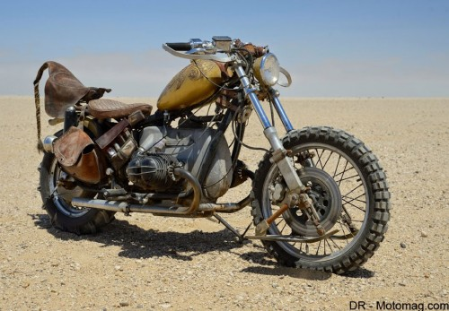 mad-max-fury-road-motorcycles-12