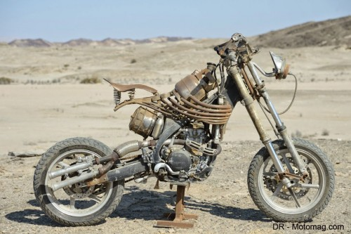 mad-max-fury-road-motorcycles-13