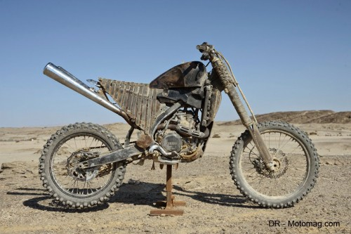 mad-max-fury-road-motorcycles-14