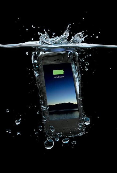 mophie-h20-juice-pack
