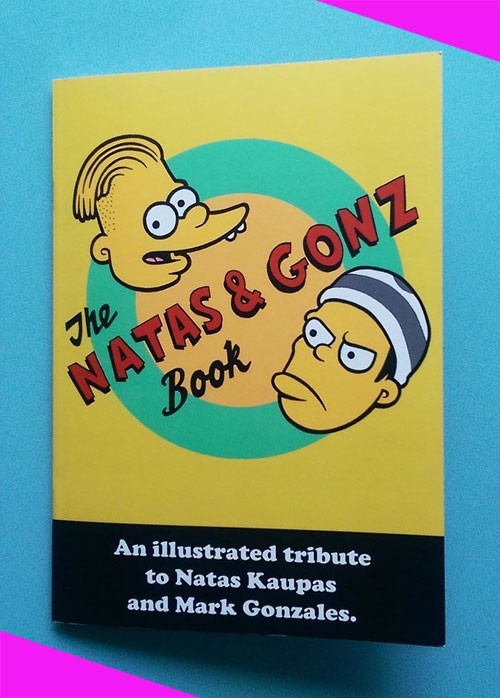 natas-gonz-book-cover
