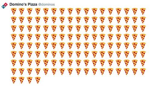 pizza-tweets