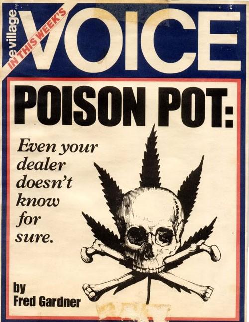 poison-pot