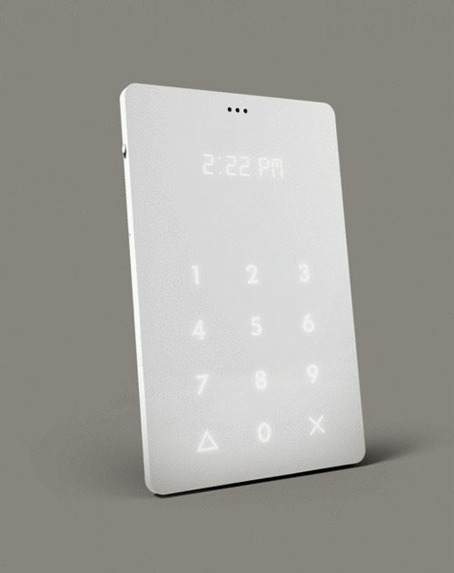 the-light-phone
