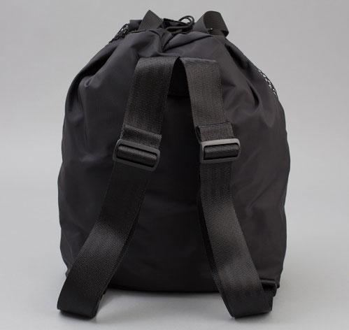 Battenwear-Wet-Dry-Ba-2