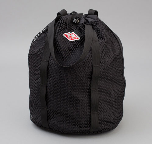 Battenwear-Wet-Dry-Bag